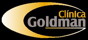 Clínica Goldman